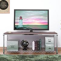 ルミナス木製テレビ台