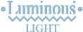 ルミナスライトロゴ