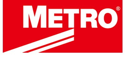 メトロシリーズロゴ
